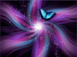 Душа, Энергия Души