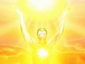 Духовное развитие, Развитие души