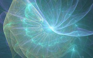 Орден Райзы. Когда и как будет Вознесение For_redactor_771474__plane-wallpaper-astral-wallpapers-art-fractal_p